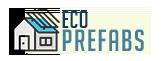 ecoprefabs